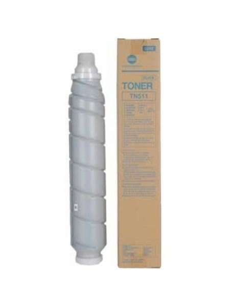 Develop TN-511 Original Toner Black