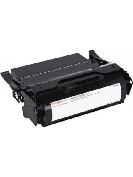IBM 39V2515 Return Prog Original Toner Black