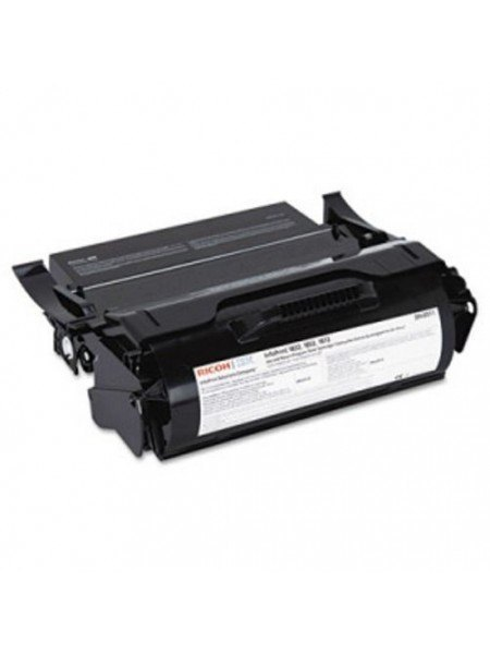 IBM 39V2511 Return Prog Original Toner Black