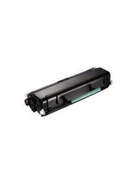 IBM 39V3713 Return Prog Original Toner Black