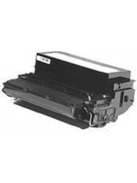 IBM 75P4301 Return Prog Original Toner Black