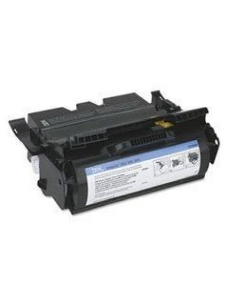 IBM 39V0544 Return Prog Original Toner Black