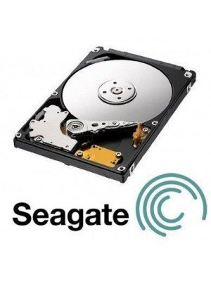 "Seagate BarraCuba HDD 2TB 2.5"" 5400 SATA3"