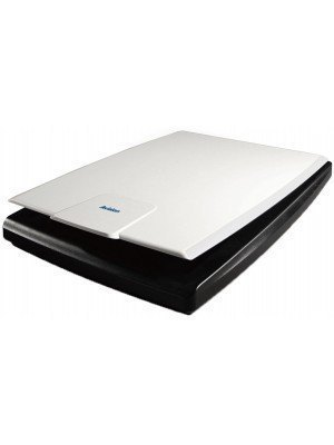 Avision FB1000 Scanner