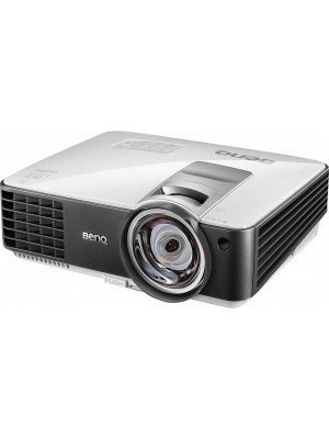 Benq  ΜW820SΤ Interactive White Projector