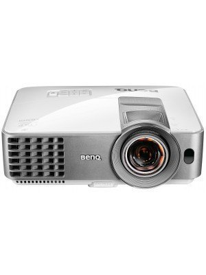 Benq MS630ST White Projector