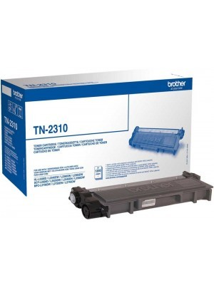 Brother TN-2310 Toner Black