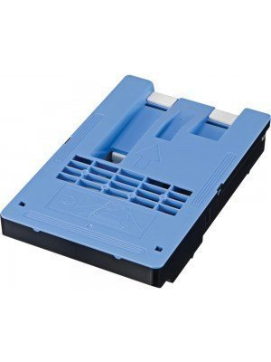 Canon (1320B014) Maintenance Kit Cartridge