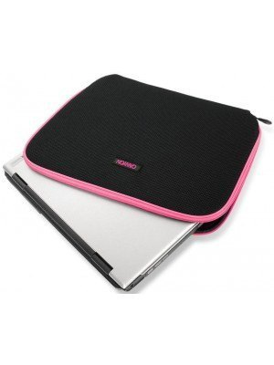 Canyon CNR-NB11CBL Θήκη Sleeve για Notebook 15,4''