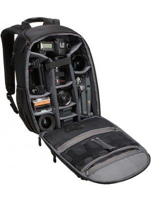 Case Logic BRBP-106 Bryker Backpack DSLR Large Black