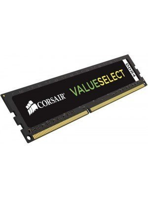 Corsair RAM Value Select DDR4 4GB 2133MHz