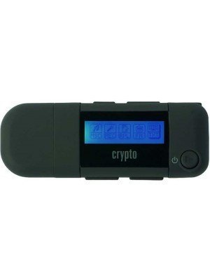 Crypto MP310 8GB