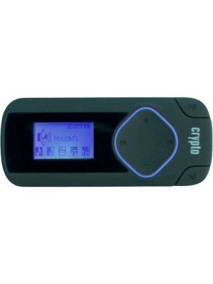 Crypto MP315 8GB Black/Blue