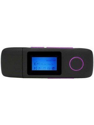 Crypto MP320 8GB Black/Purple