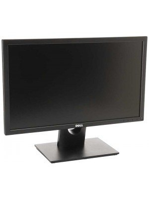 "Dell E2216HV 22"" LED Full HD Οθόνη"