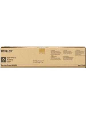Develop TN-213 Toner Black