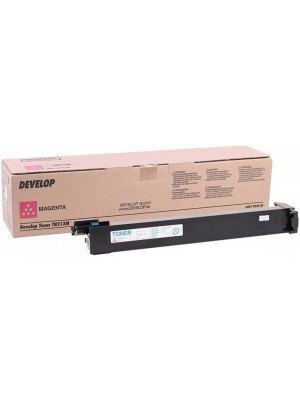 Develop TN-213 Toner Magenta