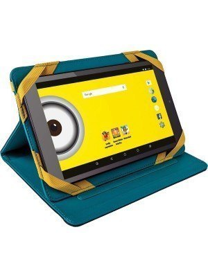 "E-Star Tablet Themed Le Buddies 8"" WiFi 8GB + Θήκη Le Buddies"