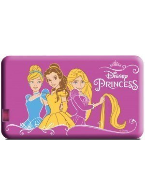 "E-Star Tablet Themed P 7"" WiFi 8GB + Θήκη Princess"