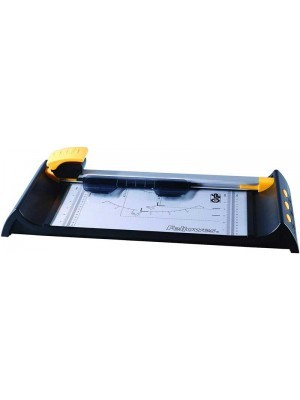 Fellowes A4 Neutron Κοπτικό-Trimmer 5410101