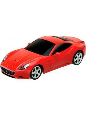 Ferrari California 1:18 RC Car XQ