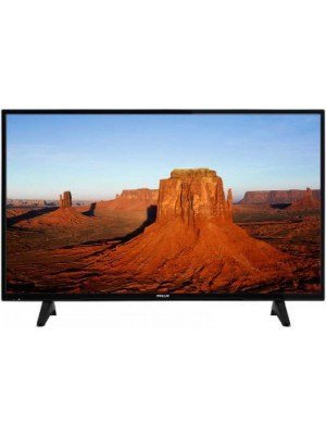 "Finlux 24FHB4760 24"" LED Full HD Τηλεόραση"