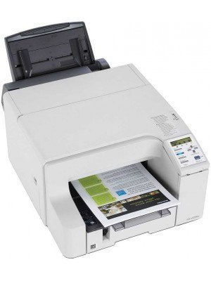 Gestetner GXe3350n Color Printer - Εκθεσιακό