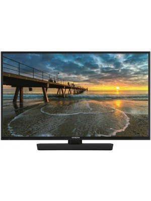 "Hitachi B-Smart 32HB4T62 32"" LED Full HD Τηλεόραση"