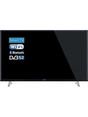 "Hitachi B-Smart 48HB6W62 48"" LED Full HD Τηλεόραση"