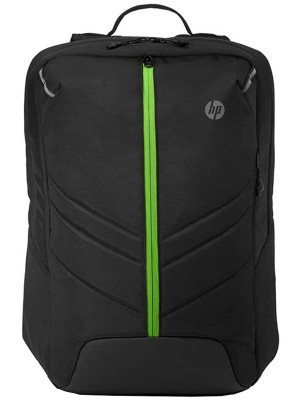 "HP Pavilion Gaming Backpack 500 17.3"" Μαύρο"