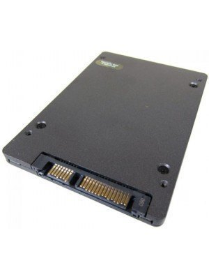 Kingston SSD V300 240GB SATA 3.0
