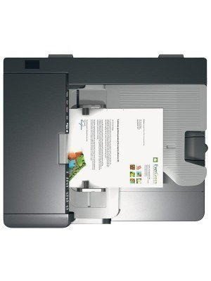 Konica Minolta DF-625 Reverse Automatic Document Feeder