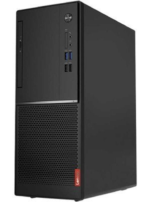 Lenovo V520-15IKL Intel Core i5/7400/3.00GHz/8GB/256GB/W10