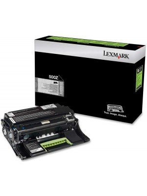 Lexmark 50F0Z00 Imagine Unit Black