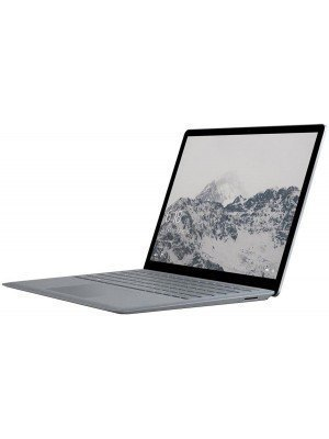 "Microsoft Surface Core i5/7200U/2.5GHz/13.5"" Touch Windows 10 S Laptop"