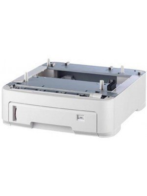 OKI (44274502) 2nd/3rd Paper Tray