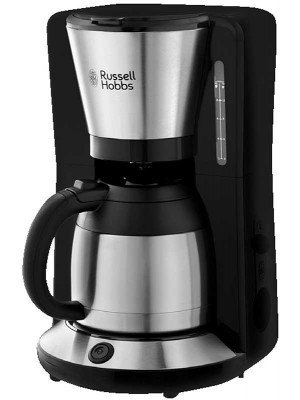 Russell Hobbs Adventure Thermal Carafe 24020-56 Καφετιέρα 1100W