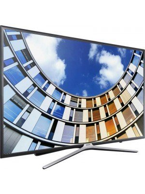 "Samsung UE32M5522AKXXH 32"" LED Full HD Τηλεόραση"