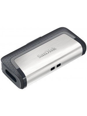 SanDisk USB 3.1 Dual Drive 64GB Type C 150MB/s