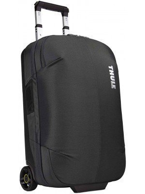 Thule Τσάντα Carry On Dark Shadow Subterra 36L Γκρι