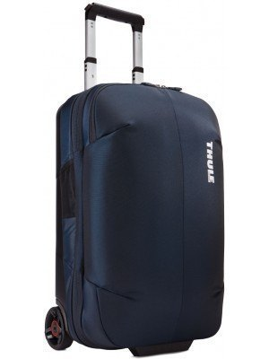 Thule Τσάντα Carry On Mineral Subterra 36L Μπλε