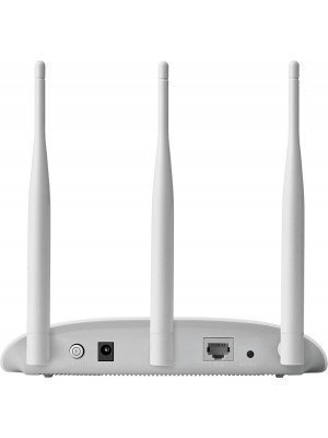 TP-Link Wireless Radio Access Point v5