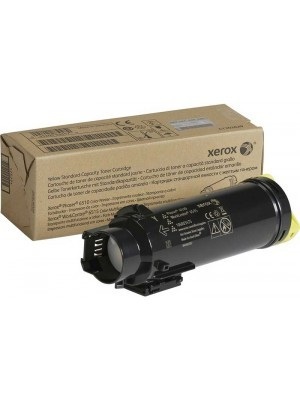 Xerox 106R03475 Toner Yellow