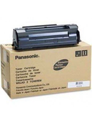 Panasonic UG-3380 Original Toner Black