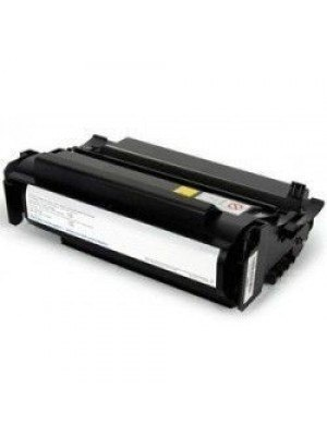 IBM 75P5520 Return Prog Original Toner Black