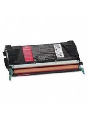 IBM 39V0304 Return Prog Original Toner Magenta