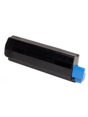 OKI C5250 (42127457) Original Toner Black