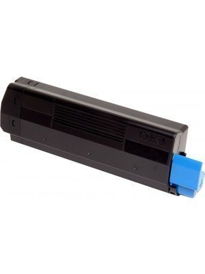 OKI 42804548 Original Toner Black