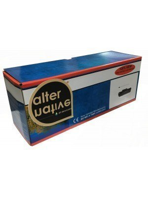 alternative HP C4092A Συμβατό Toner Black
