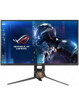 "ASUS PG258Q 24.5"" Full HD LED Οθόνη"